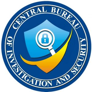 Central_Bureau_of_Investigation_and_Security