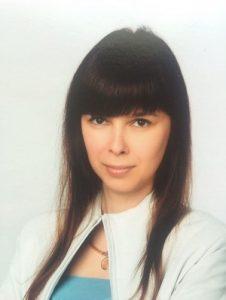 Maruch_Kristina