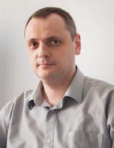 Ruslan_Zubanov